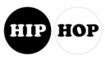 Hip Hop Loops Rap Beats Instrumental Stabs Hits Gangsta r&b
