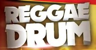 Thumbnail REGGAE acoustic DRUM Samples kit Sounds Roots Dub Dubstep MPC FL Maschine