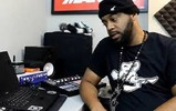 Thumbnail Khrysis Drum Samples Kit Hip Hop Drum Sounds Rap Dilla Lotus