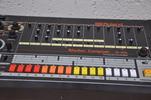 Thumbnail Vintage Drum Machine Samples vol.2 Classic Sounds MPC FL