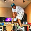 Thumbnail Tyler the Creator Drum Samples Kit Hip Hop Sounds Odd Future