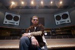 Thumbnail Scott Storch  Drum Samples Kit Hip Hop Sounds Maschine MPC