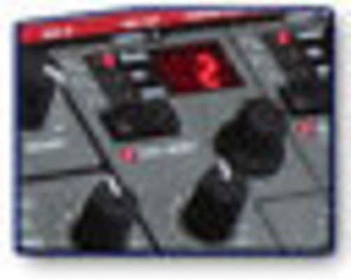 Product picture sysex files FOR the NORD LEAD 3 and NORD LEAD 3 RACK ONLY