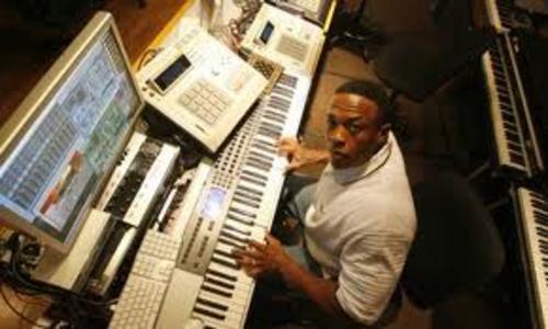 Product picture GAME Drum SOUND samples KIT DRE detox WEST COAST rap SNOOP