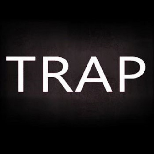 Product picture Trap Drum Sounds Samples Kit 808 Rap Hip Hop MPC FL Logic